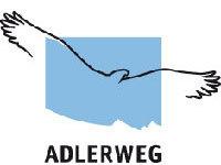 Coburger_Hütte_Adlerweg